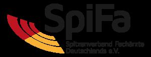 SpiFa Logo transparent