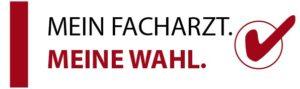 Slogan_meinFacharztmeineWahl_quer_groß